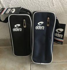 Tasche Eldera quadratisch
