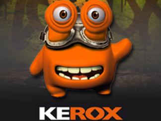 Kerox - NEU -